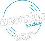 Φυστίκι Radio